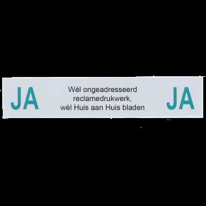 Aluminium JA | JA