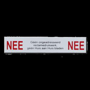 NEE | NEE